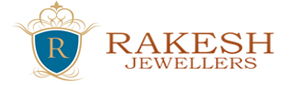 Rakesh Jewellers